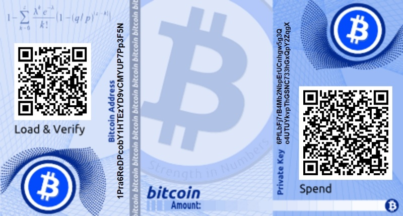 bitcoin_wallet_blue