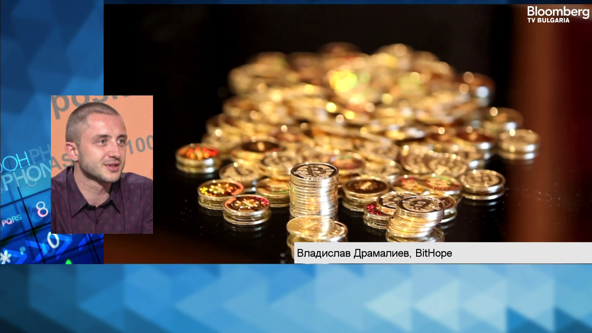 bitcoin-bloombergtv